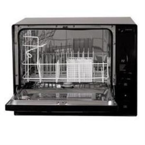 Reviewer Guide For Buying The Best Dishwasher For An Rv